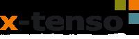 x-tenso Logo